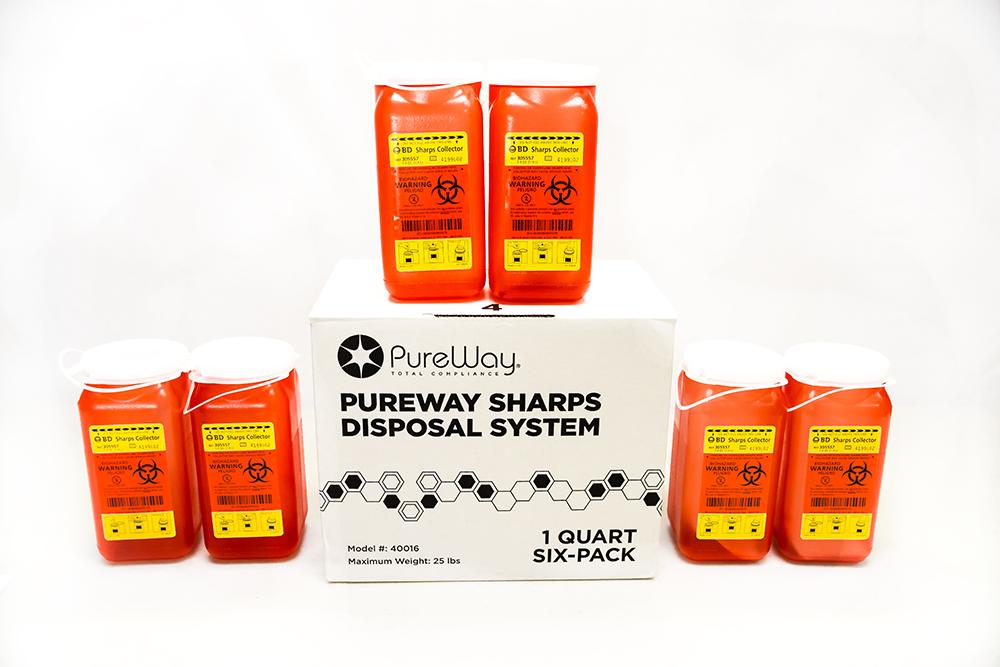 1.4-Quart-6-Pack.png