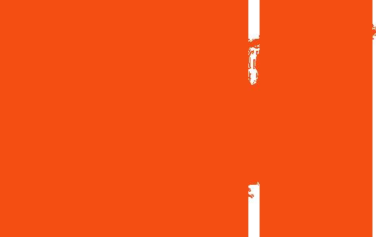 Amalgam Separators Illinois