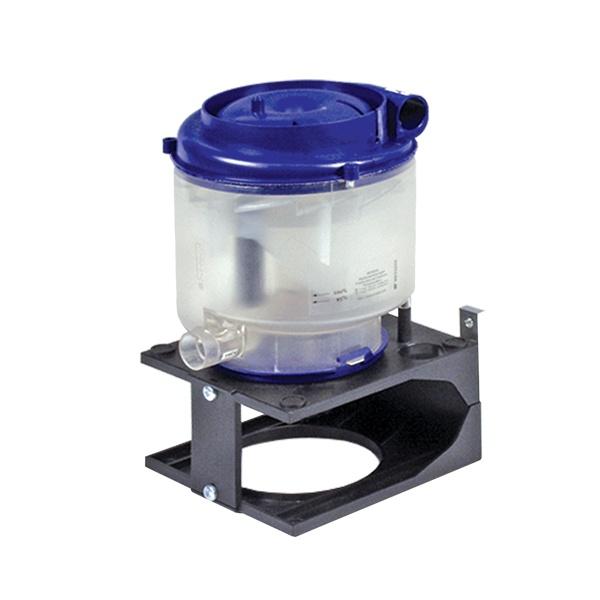 Amalgam-Separator.jpg