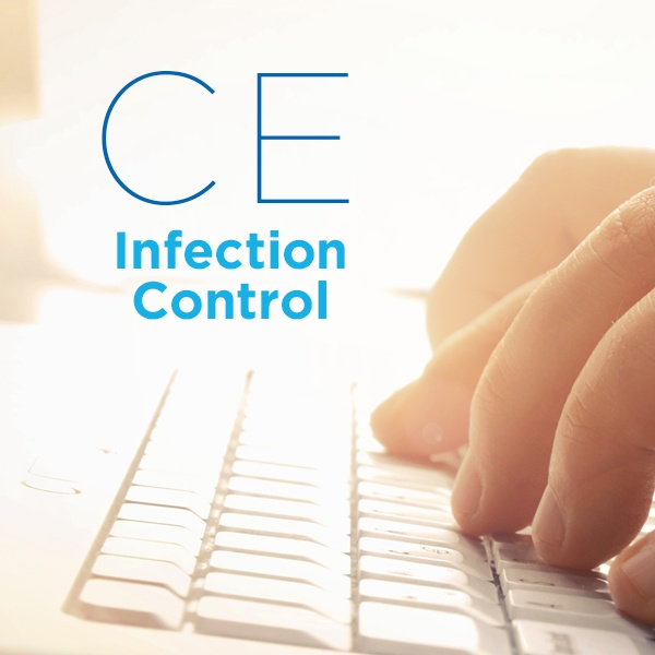 CE-Infection-Control.jpg