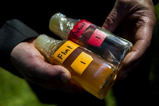 Flint-water.jpg