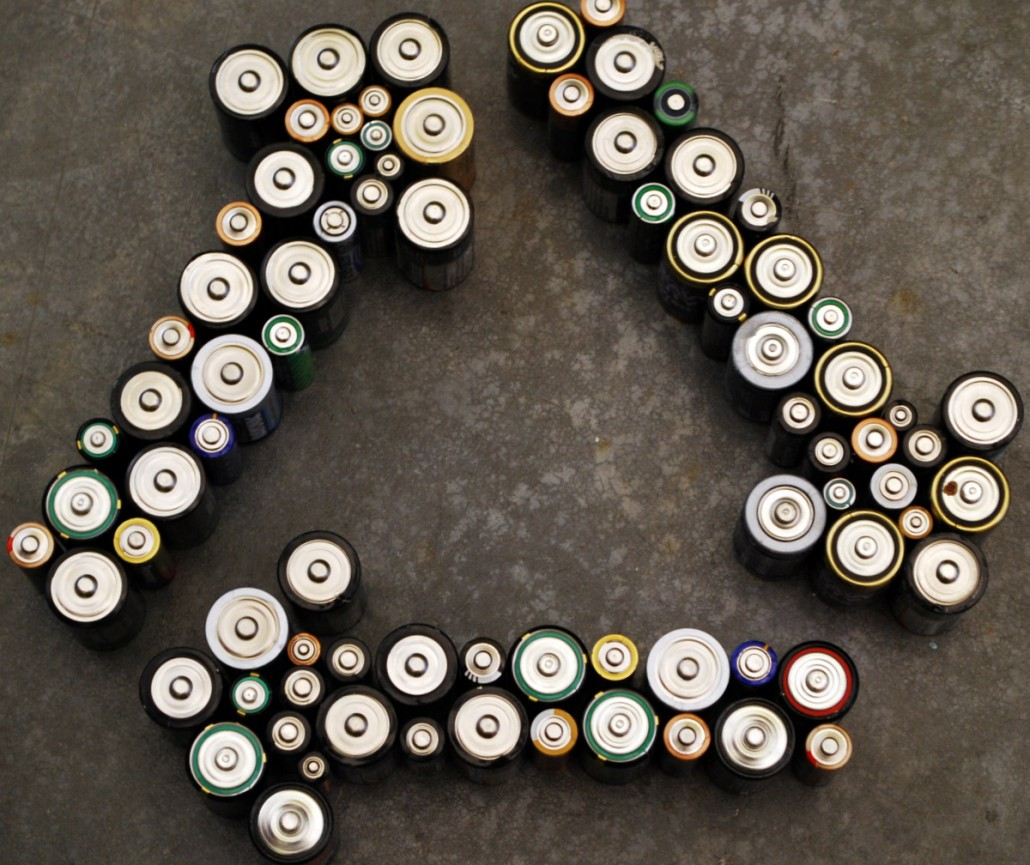 battery-recycling-1030x865.jpg