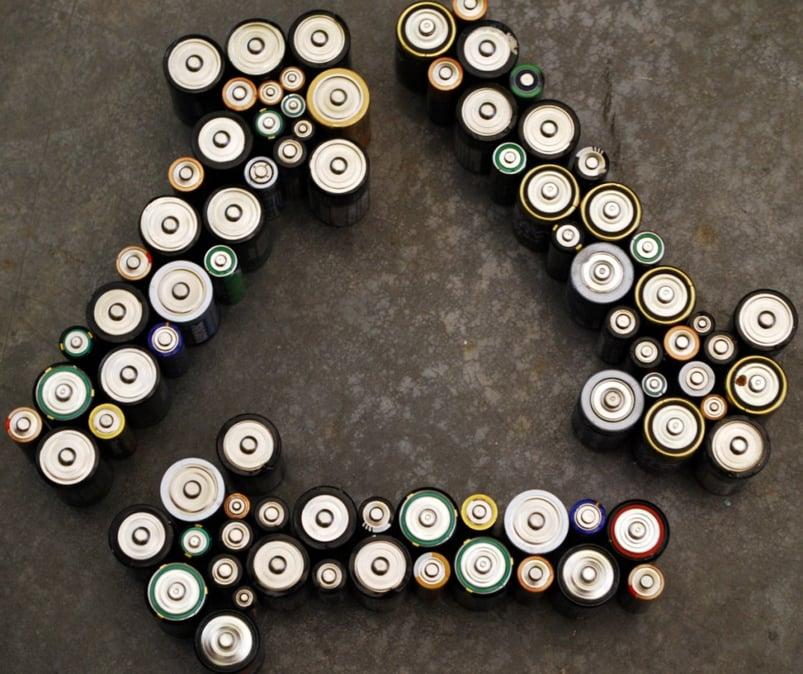 battery-recycling-1030x865.jpg