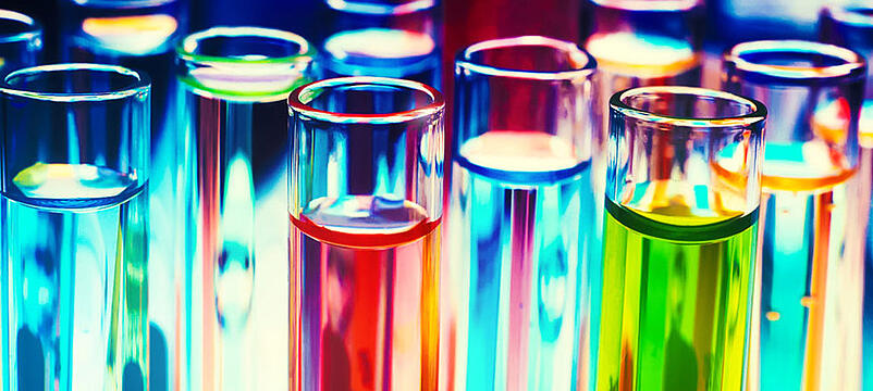 chemicalsss.jpg