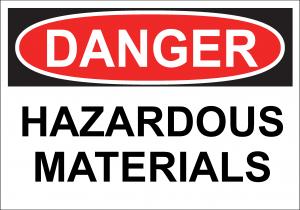 danger_-_hazardous_materials-300x210.png