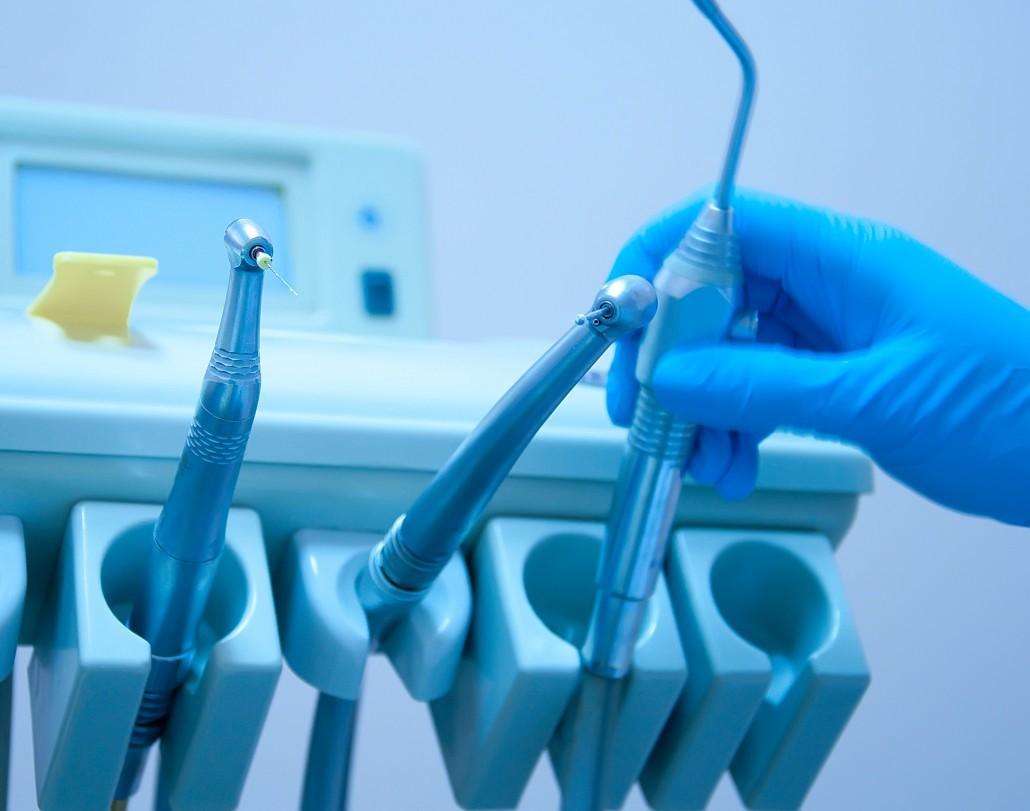 dental-waterline-1030x811.jpg
