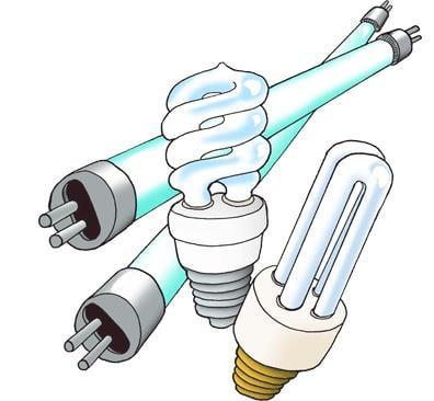 lamp-recyclinggg.jpg