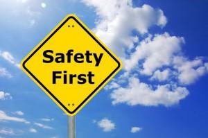safety-first2-300x199.jpg