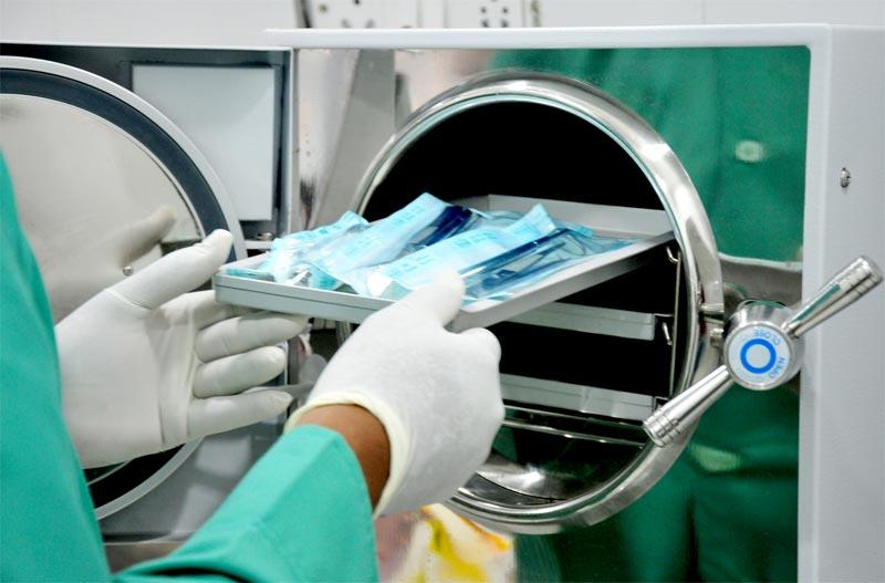 sterlization.jpg