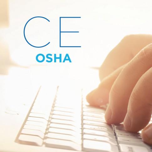 CE-OSHA1-485x485.jpg