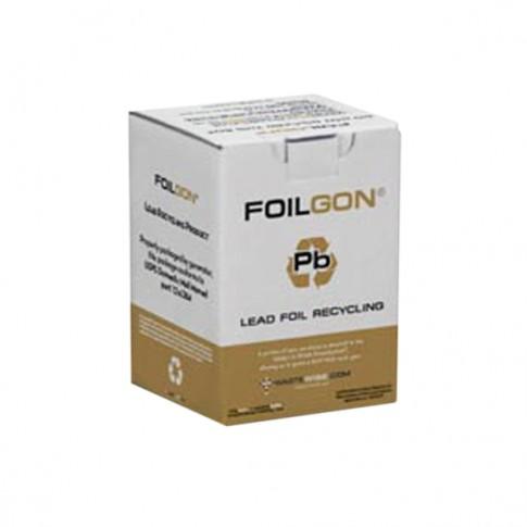 Foilgon2-485x485.jpg
