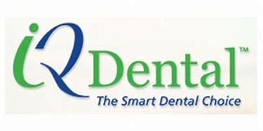 IQ Dental.jpg