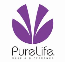 PureLife Dental.jpg