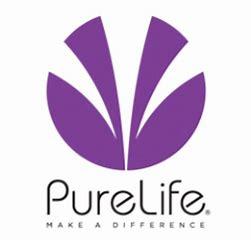 PureLife Dental.jpg