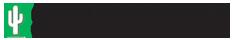 smartpractice-logo.png