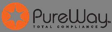 PureWay logo.png