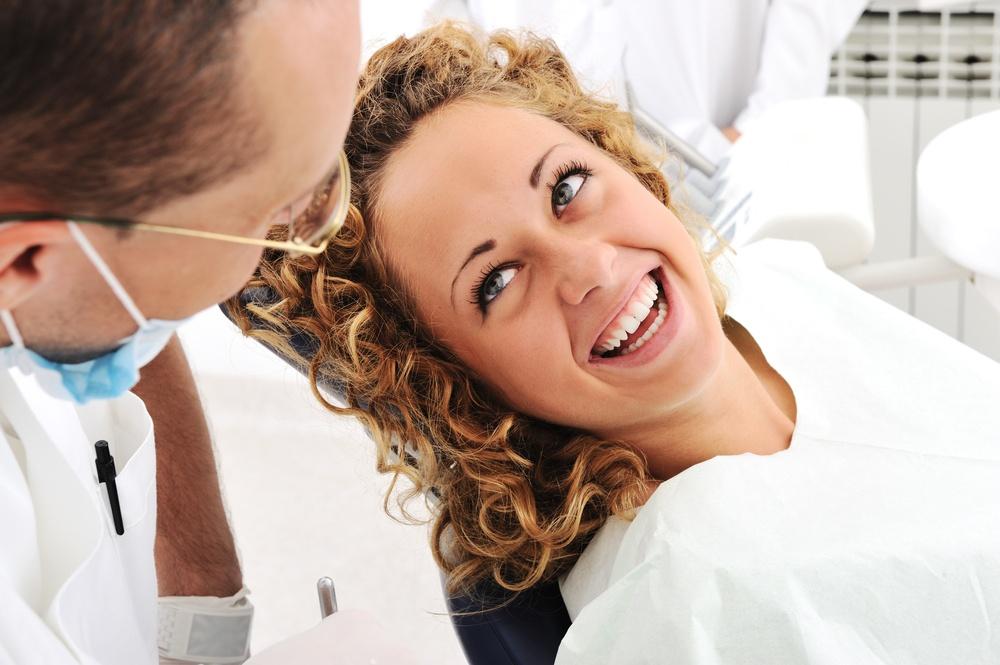 Teeth checkup at dentist's office.jpeg