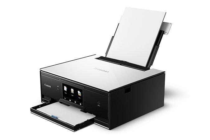 TS9020-inkjet-printer-white_5_xl.jpg