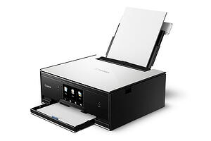 TS9020-inkjet-printer-white_5_xl.jpg