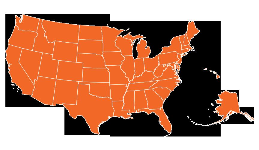 USA3.png