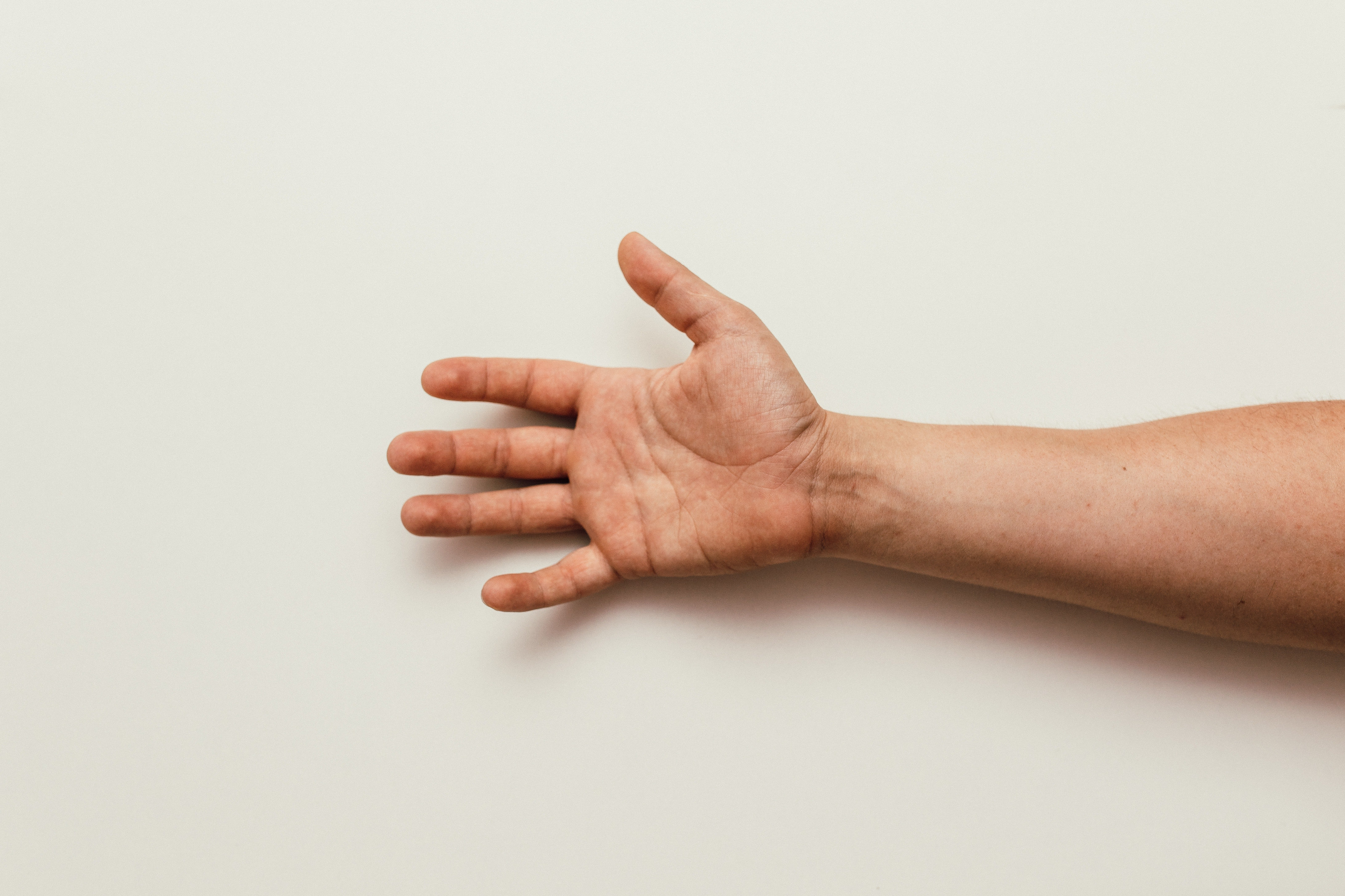 arm-fingers-hand-1257770