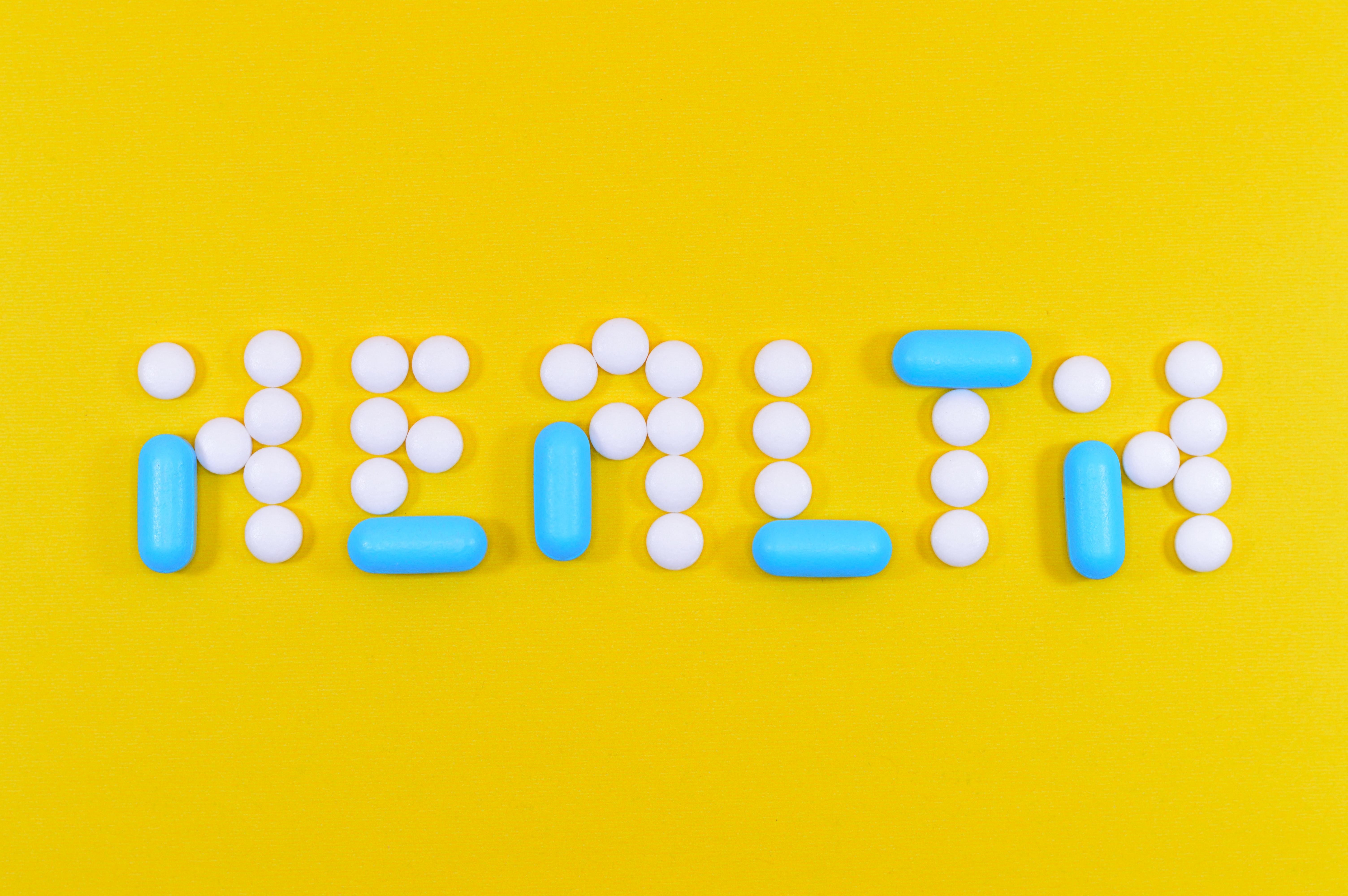 background-blue-capsules-806427