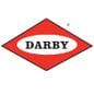 Amalgam Separator Darby Dental