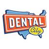 Amalgam Separator Dental City