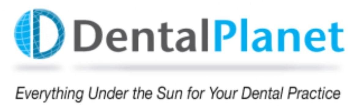 Dental Planet Logo.jpg