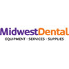 ecoii amalgam separator midwest dental