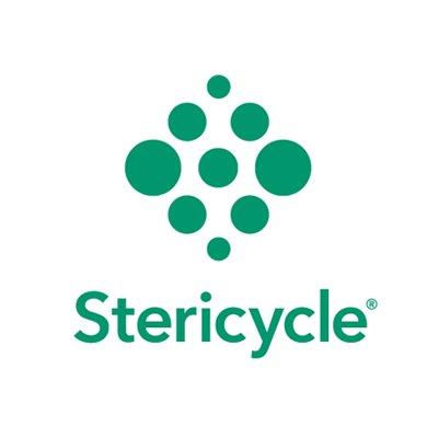 Stericycle.jpg