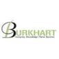Amalgam Separator Burkhart
