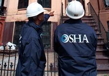 osha-1.png