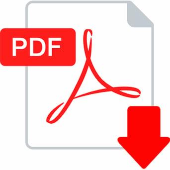 pdf-download.jpg