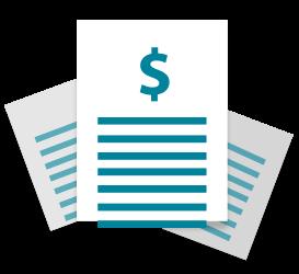 PureWay Online Bill Pay