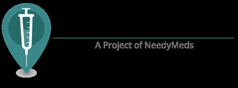 safe-needle-disposal-logo.png